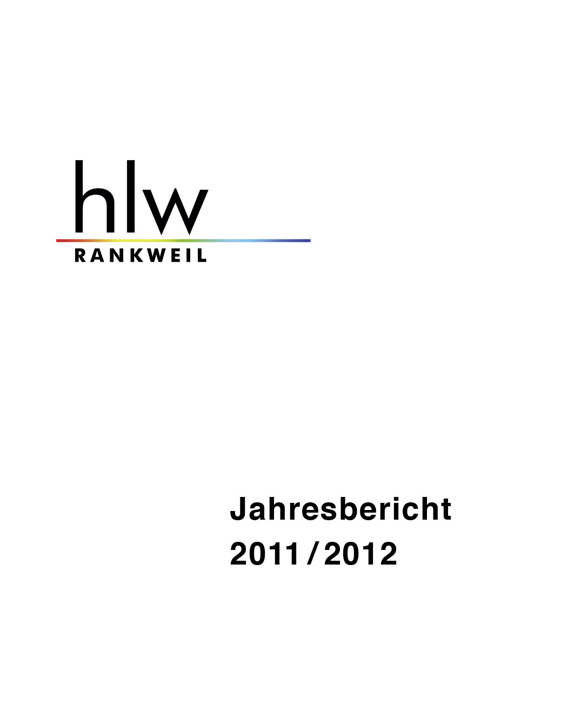 Partnersuche ab 50 Plus | Frauen & Mnner - Meinestadt